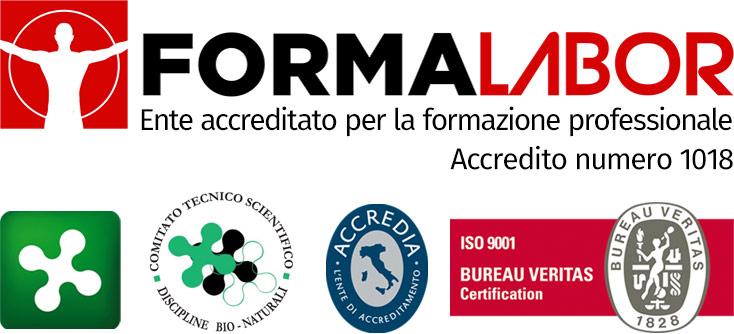 formalabor partnership